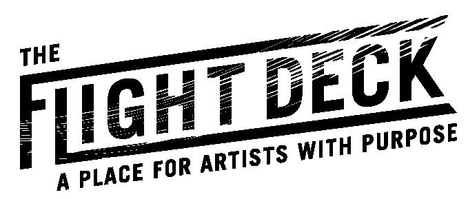 logo-final-tagline-transparent