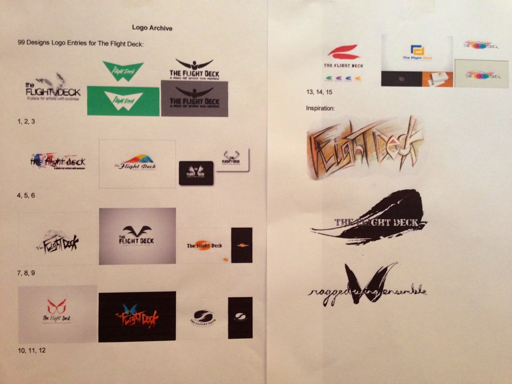 logo-theflightdeck 1